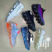 Nike Vapormax/Airfoce | Shoes for sale in Nairobi, Nairobi Central
