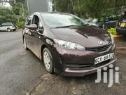 Toyota Wish 2013 | Cars for sale in Nairobi, Nairobi Central