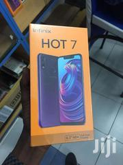 Infinix Hot 7 32gb | Mobile Phones for sale in Nairobi, Nairobi Central