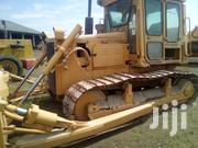 D7,D6, Backo For Hire | Heavy Equipment for sale in Nairobi, Nairobi Central