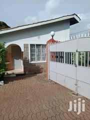 House For Rent | Houses & Apartments For Rent for sale in Kajiado, Ngong