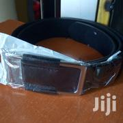 Free Style Leather Belt | Clothing Accessories for sale in Nairobi, Nairobi Central
