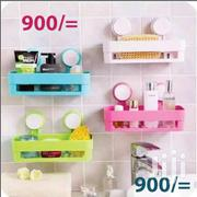Bathroom Organizer | Home Accessories for sale in Nairobi, Umoja II