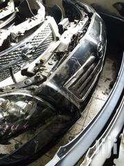 Front Bumpers | Vehicle Parts & Accessories for sale in Nairobi, Nairobi Central