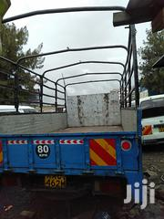 3.3izuzu Canter 1998 | Trucks & Trailers for sale in Nairobi, Lower Savannah