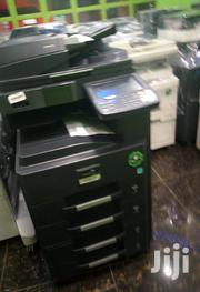 Kyocera Photocopiers | Printers & Scanners for sale in Nairobi, Nairobi Central