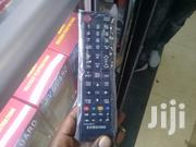 Samsung Remote Control | Accessories & Supplies for Electronics for sale in Nairobi, Nairobi Central