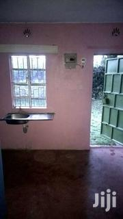 2 Roomed House To Let | Houses & Apartments For Rent for sale in Kajiado, Olkeri
