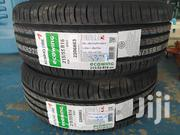 215/55r16 Kumho Tyres Is Made In Korea | Vehicle Parts & Accessories for sale in Nairobi, Nairobi Central
