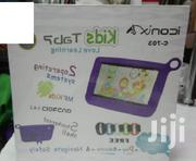 New Kids Tablet 8 GB | Toys for sale in Nairobi, Nairobi Central