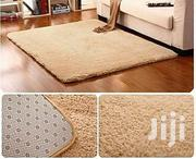 Fluffy Carpet | Home Accessories for sale in Nairobi, Nairobi Central
