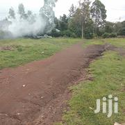 1⁄4 Acre Land on Sale in Ngong.Vet | Land & Plots For Sale for sale in Kajiado, Ngong