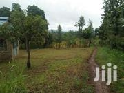 2 Acres of Farm Land at Maragua Ridge | Land & Plots For Sale for sale in Murang'a, Kambiti