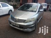 Honda Airwave 2008 Silver | Cars for sale in Nairobi, Karura