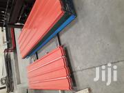 Roofing Sheets | Building Materials for sale in Nairobi, Lower Savannah