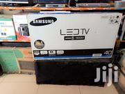"Samsung 40"" Led Tv 