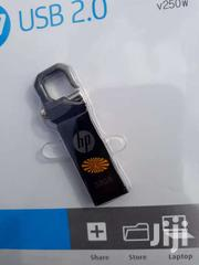 Hp Flash Disk 32gb | Computer Accessories  for sale in Nairobi, Nairobi Central