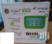 New Tablet 8 GB Green For Sale | Tablets for sale in Nairobi, Nairobi Central