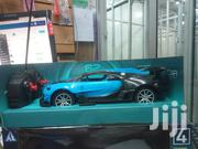 Big Remote Toy Car | Toys for sale in Nairobi, Nairobi Central