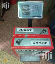 100kgs Digital Weighing Scale | Store Equipment for sale in Nairobi, Nairobi Central