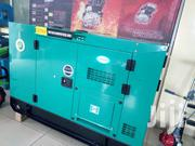18.5kva Brand New Generator   Electrical Equipment for sale in Nairobi, Eastleigh North