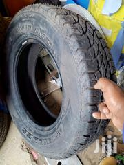 215/70R16 A/T Achilles Tyres | Vehicle Parts & Accessories for sale in Nairobi, Nairobi Central
