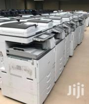 Discounted Photocopiers | Printers & Scanners for sale in Nairobi, Nairobi Central