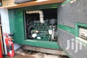 16 Kva Brand New Generator | Electrical Equipment for sale in Nairobi, Harambee
