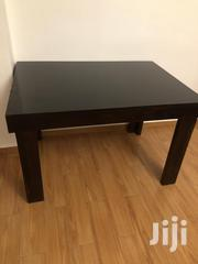Dining Table For Sale | Furniture for sale in Nairobi, Kilimani