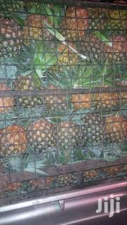 Pineapple Fresh From Farm | Meals & Drinks for sale in Migori, Suna Central