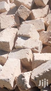 Blocks Grade 2 | Building Materials for sale in Mombasa, Bamburi