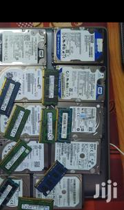 Laptop Hard Disk And Rams Available | Computer Hardware for sale in Nairobi, Nairobi Central