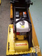 Plate Compactor Machine | Electrical Equipment for sale in Nairobi, Kahawa West