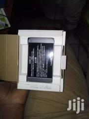 Universal 3g Simcard Huawei Mifi Portable Wifi Router | Computer Accessories  for sale in Nairobi, Nairobi Central