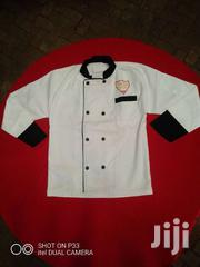 Chef Coats | Clothing for sale in Nairobi, Ngara