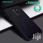 Samsung J8 Nilkin Case | Accessories for Mobile Phones & Tablets for sale in Homa Bay, Mfangano Island