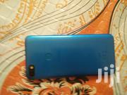 Infinix Hot 6 16 GB Blue | Mobile Phones for sale in Nandi, Ol'Lessos