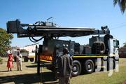Borehole Drilling Services   Building & Trades Services for sale in Wajir, Godoma