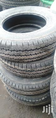 195r15 Maxiller Tyres Is Made In Indonesia | Vehicle Parts & Accessories for sale in Nairobi, Nairobi Central