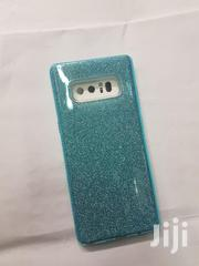 Galaxy Note 8 Case | Accessories for Mobile Phones & Tablets for sale in Nairobi, Nairobi Central
