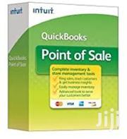 Quickbooks Point Of Sale Installation | Computer & IT Services for sale in Nairobi, Ngara