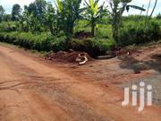100 By 100 Plot For Sale In Redhill | Land & Plots For Sale for sale in Kiambu, Township C
