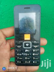Itel A11 512 MB White | Mobile Phones for sale in Taita Taveta, Mwatate