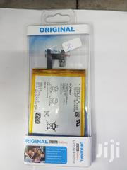 Sony Xperia Z Battery | Accessories for Mobile Phones & Tablets for sale in Nairobi, Nairobi Central