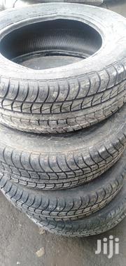 205/65r15 Champiro Tyres Is Made In Indonesia | Vehicle Parts & Accessories for sale in Nairobi, Nairobi Central