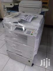 High Speed Ricoh Mp 2000 Photocopiers | Printers & Scanners for sale in Nairobi, Nairobi Central