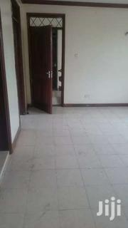 Very Nice And Spacious Two Bedroom Apartment For Rent In South B   Houses & Apartments For Rent for sale in Homa Bay, Mfangano Island