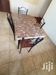 Dinning Table | Furniture for sale in Mombasa, Majengo