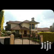 Loresho 4 Bedroom Town House | Houses & Apartments For Sale for sale in Nairobi, Westlands