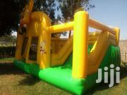 Bouncing Castles Available All Sizes  , Enquire Now | Toys for sale in Nairobi, Kahawa West
